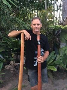 wix stix didgeridoos