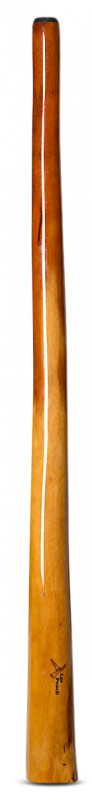 les peach didgeridoo