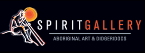 Aboriginal Art & Didgeridoos